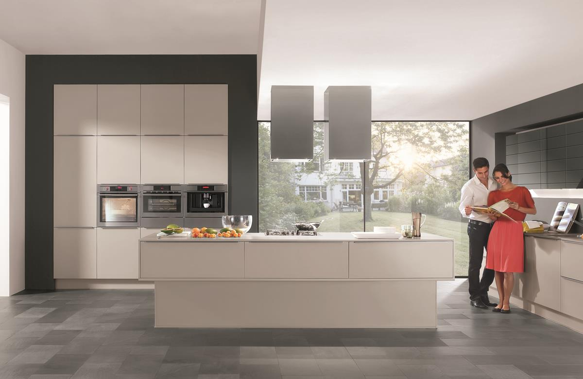 Modern u2013 dirragh kitchens and interiors