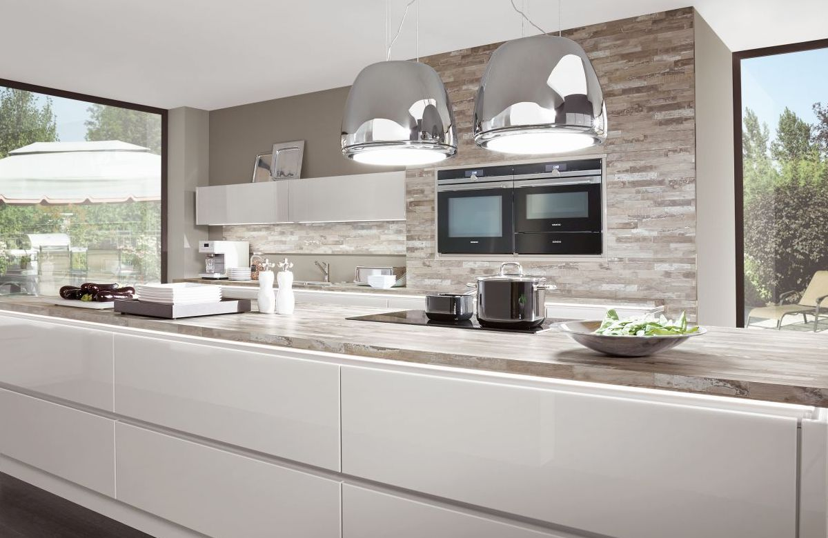 Dirragh Kitchens And Interiors