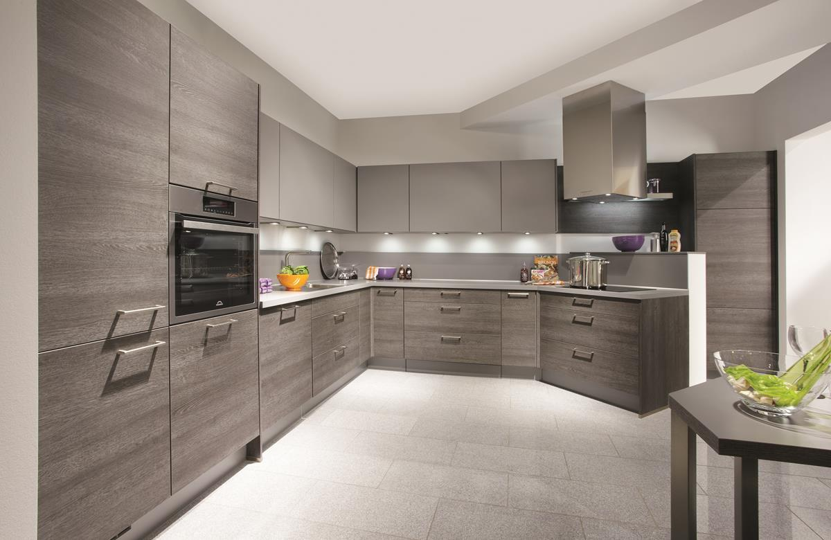 Wood Dirragh Kitchens And Interiors