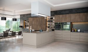 valore grey brown metallo stone grey